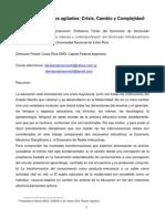 Najmanovich.pdf