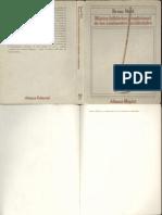 Musica folklorica y tradicional de los continentes occidentales - Bruno Nettl.pdf