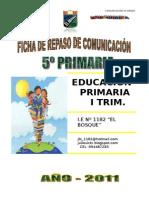 comun-iiitrim-5-110819155219-phpapp02.doc