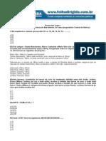 Testes Folha Dirigida Racicínio Lógico2.pdf