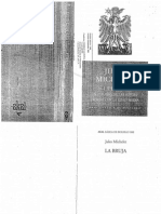 Michelet - La Bruja.pdf