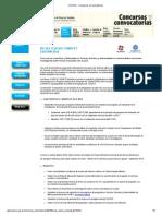 06.2014_BECAS CLACSO-CONACYT_México.pdf