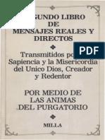 Mensajes de las ánimas del purgatorio (2).pdf
