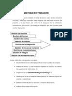 Integracion y Alcance petronas.doc