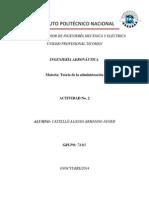 Actividad 2 Admin.docx