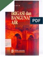 1135_Irigasi dan Bangunan Air.pdf