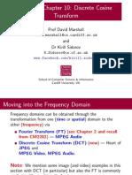 10_DCT.pdf