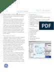 GateCycle Fact_sheet GEA-14291C