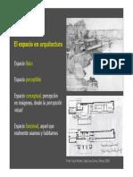 Teo Arquitectura y ciudad IMAGENES.pdf