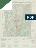 5739 San Cristobal.pdf