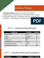 GRANDEZAS.pdf