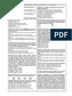 Exercicios Raciocinio Logico com gabarito Folha Dirigida online.pdf