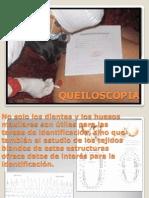 QUEILOSCOPIA (1).pptx