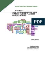 curso_actitud_2_0.pdf