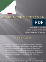 ARAGUA CONSULTORES SA.pptx
