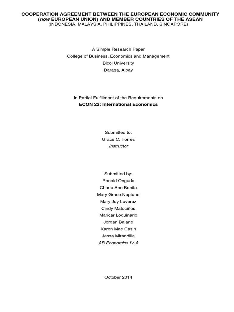 Dissertation ses controle social