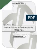 cinematica y condiciones de engrane.pdf