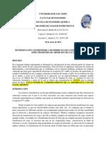 teoría determinacion colorimétrica de hierro.docx