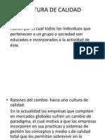 Cultura de calidad.pptx
