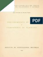 De Ramón, Almagro y sus compañeros.pdf