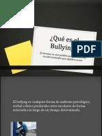 Qué es el Bullying.pptx