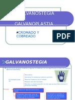 Galvanostegia-y-Galvanoplastia.pdf