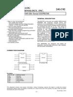 24LC02-A2.pdf