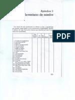 Inventario de miedos.pdf