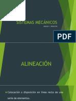 SISTEMAS MECÁNICOS.pptx
