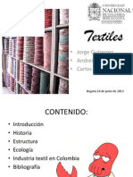 textil.pptx
