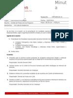 MINUTA 10.07.2014 COMITE DE PRODUCCION CPP-MIN-03-14.doc