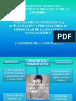 BASES PEDAGÓGICAS.ppt