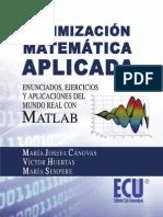 0PT1M1Z4C10N M4T3M4T1C4.pdf