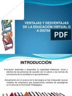 EDUCACION VIRTUAL.pptx