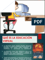 EDUCACION VIRTUAL.ppt