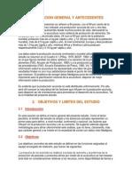 relacion de la acuicultura con la agricultura.docx