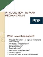 01 Farm Mechanization.ppt