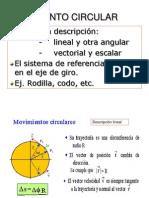 mov_1_._circular.ppt
