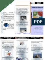 LA INFORMACIÓN EN LA sociedad postindustrial.pdf