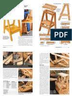 banco escalera pdf.pdf