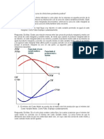 40462648-Practica-II-Examen-respuestas.pdf