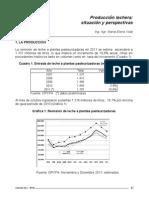 05 leche polvo.pdf