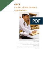 02_lectura1-Informacion_y_toma_de_decisiones_organizativas.pdf