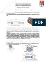 TRABAJO PREPARATORIO 1.docx