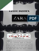 Zara.pptx