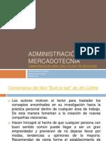 Administración de la Mercadotecnia.pptx