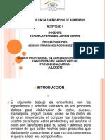 aditivos en la fabricacion 11-10-14.pptx