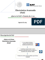 01QueeslaFirmaElectronicaAvanzada.pdf