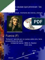 Dinamica_Leyes_de_Newton.ppt