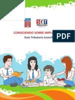 guia+tributaria+juvenil+v14.pdf